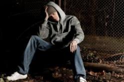 68207-314x208-Homeless_Teenager